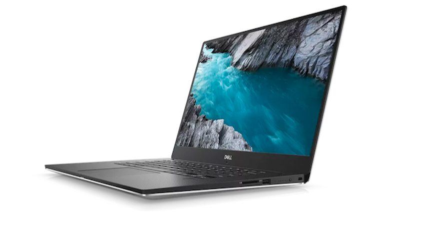 DELL NEW 875x450 - Dell Introduces Next-Gen Consumer PCs, Displays