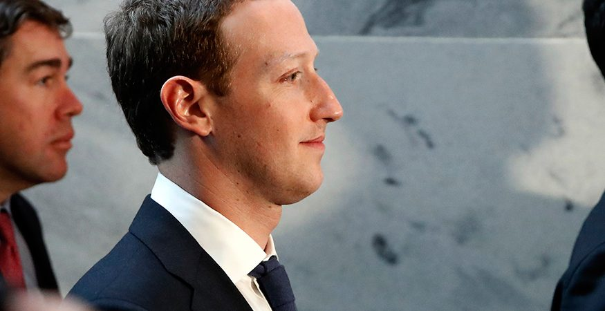 Facebook CEO Mark Zuckerberg Faces Congressional Inquisition 19 875x450 - Judgement Day For Facebook: Here's What The World Thinks Before Zuckerberg's Inquisition