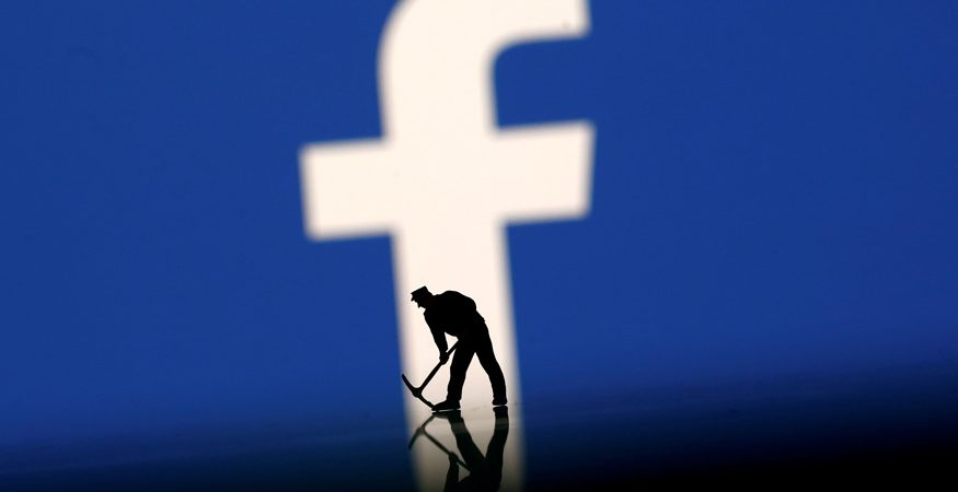 Facebook Cambridge Analytica 2 875x450 - Facebook Fined $33 Million For Failing to Aid Brazil Graft Probe