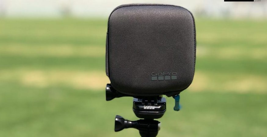 GoPro Fusion Review 875x450 - GoPro Fusion Review: Takes 360-Degree Videos to a New Level