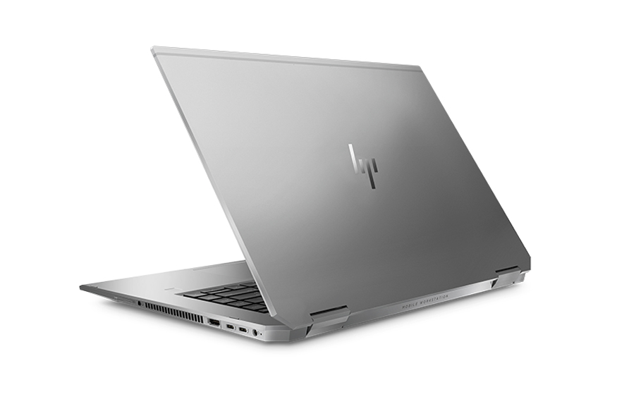 HP ZBook Studio x360, HP ZBook Studio x360 Launch, HP ZBook Studio x360 Price, HP ZBook Studio x360Specifications, HP ZBook Studio x360 Features, HP ZBook Studio, HP ZBook 17, HP ZBook 15, HP ZBook 15v, Technology News