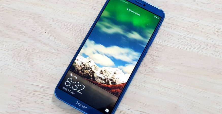 Honor 9 Lite review 875x450 - Honor World Carnival: Honor 7X, Honor 9 Lite And More on Discounted Price