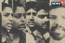 Kathua Horror: India Wants Justice
