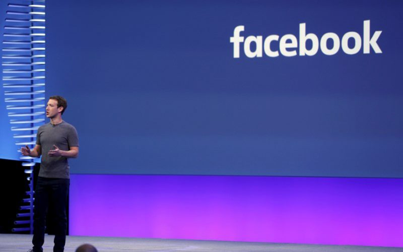 Mark Zuckerburg Facebook 6 800x500 - Facebook Wearable Device Helps 'Feel' Words on Your Arm