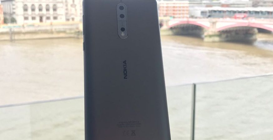 Nokia 8 review 1 875x450 - Nokia 6 (2018), Nokia 7 Plus, Nokia 8 Sirocco Launched: Price, Specs And All You Need to Know