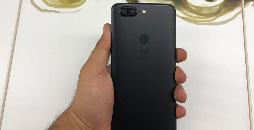 OnePlus 5T 2 875x450 - OnePlus To Open Its New Offline Stores In 10 Indian Cities
