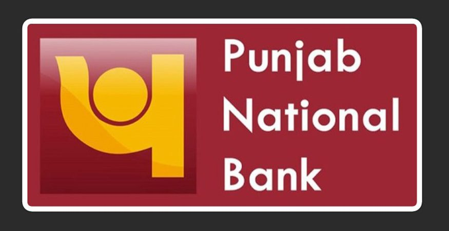 PNB875 875x450 - PNB Deploys Artificial Intelligence for Reconciliation of Accounts