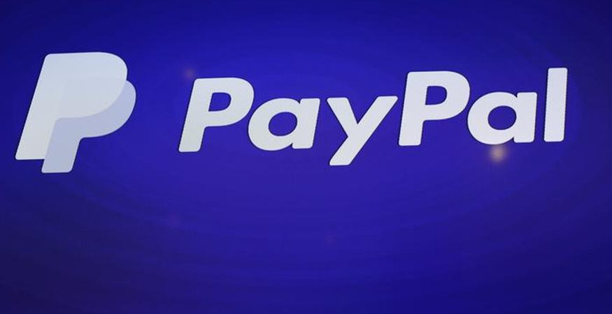 PayPal Incubator Challenge 1 875x450 - PayPal, FIEO Tie-up to Empower Indian SMBs to Sell Globally
