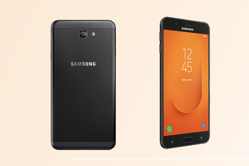 Samsung Galaxy J7 Prime 2, Samsung Galaxy J7 Prime 2 Launch, Samsung Galaxy J7 Prime 2 Price, Samsung Galaxy J7 Prime 2 Specifications, Samsung Galaxy J7 Prime 2 Features, Technology News