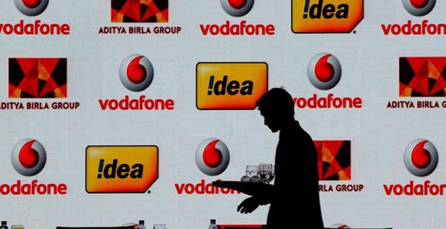 VODAFONE IDEA 875 875x450 - ATC Completes Rs 3,800-cr Mobile Tower Deal with Vodafone India; Idea Pact Expected by May