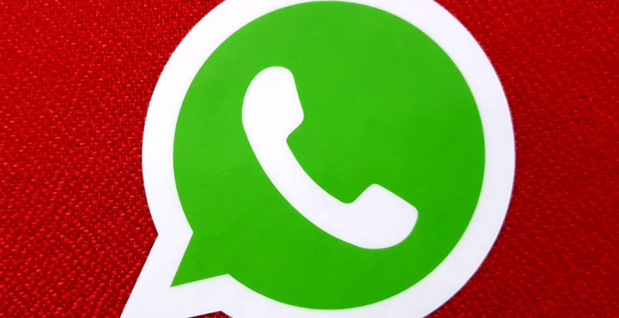 WhatsApp encryption 875x450 - Chatwatch: This Creepy App Uses WhatsApp Data to Let Users 'Spy'