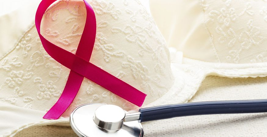 breastcancer AFP3 875x450 - Muscle Loss May up Mortality Risk in Breast Cancer patients