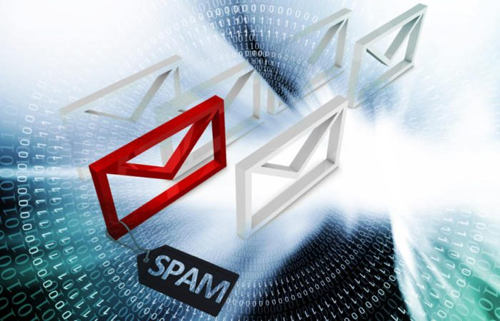 cso insider security breaches ss 3x2 6 100752567 large 700x450 - What to look for when choosing an email service provider for your small- or medium-sized business