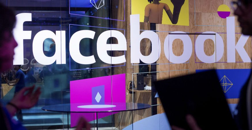 facebook1 2 875x450 - Facebook Launches Bounty Program For Reports of Data Misuse by App Developers