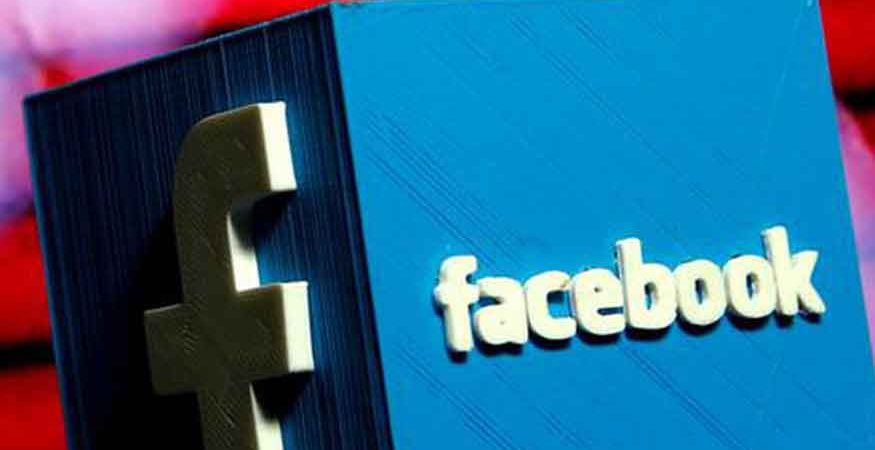 facebook2 875x450 - Facebook Gets Thumbs Down For Handling of Data Scandal