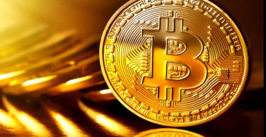 ftg bitcoin 1 875x450 - The Rs 2000 Crore Bitcoin Fraud: Over 8,000 People Duped, Delhi 'Entrepreneur' Arrested