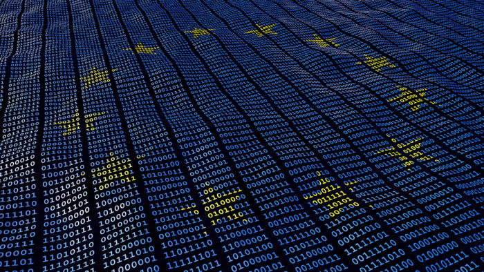 gdpr eu europe data protection security compliance thinkstock 905106758 100749428 large 2 - Comply today and realize value tomorrow: GDPR readiness day one and beyond