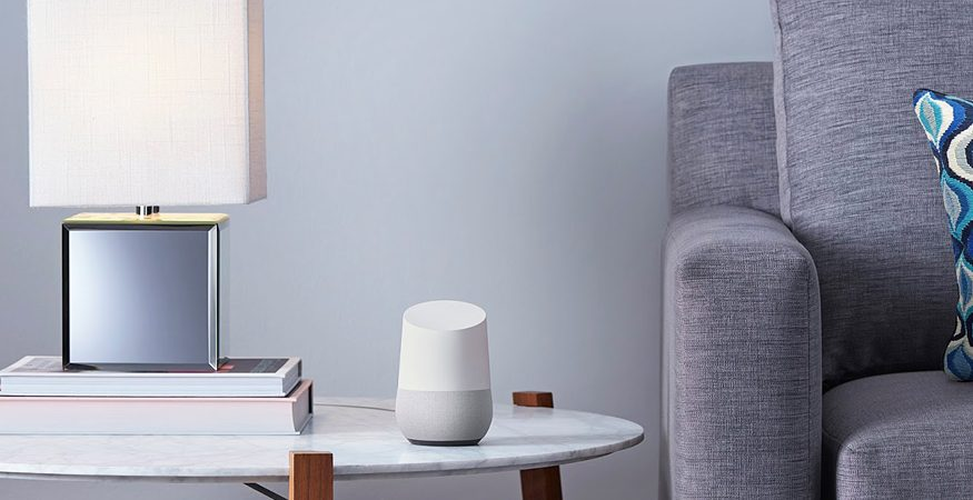 google home featured 190516 875x450 - Google Home, Home Mini Coming to India Soon, Confirms Google India
