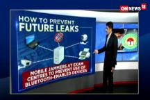 Explainer: Is Govt Equipped to Prevent Future Question Paper Leaks?