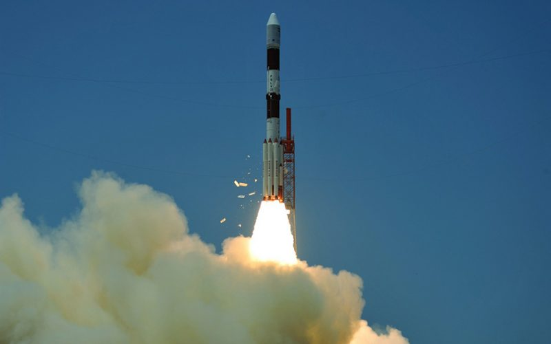isro 1 800x500 - Chandrayaan-2 to Cost Rs 800 Crore: ISRO Chairman
