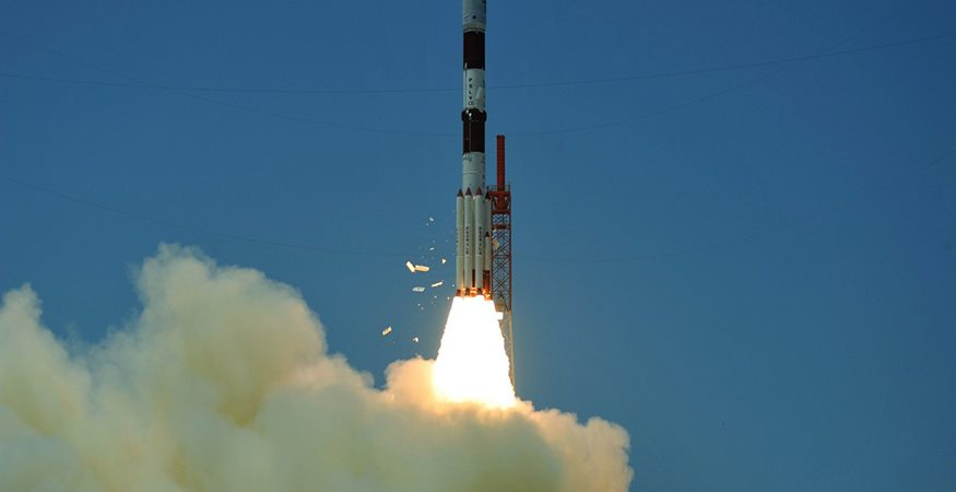 isro 1 875x450 - Chandrayaan-2 to Cost Rs 800 Crore: ISRO Chairman
