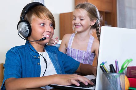 shutterstock kid gaming - The new Black: Western Dig doubles capacity on slimmed-down flasher