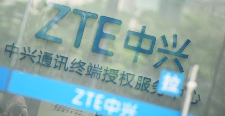 640x6401 875x450 - U.S. Lawmakers Push Back on Trump Talk of Helping China's ZTE