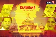 How Karnataka Has Voted In Last Eight Elections