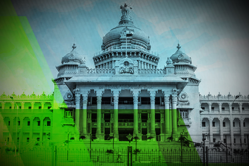 Karnataka Assembly Elections 2018 : All You Need to Know