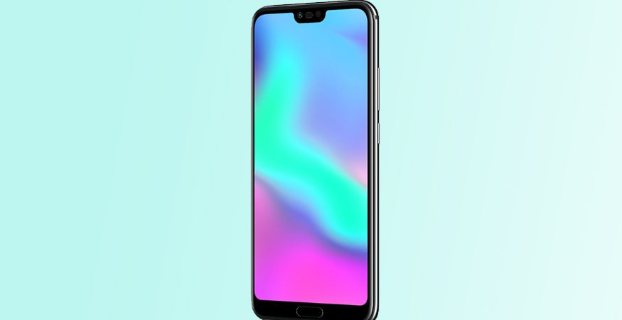 Honor 10 2 875x450 - Honor 10 Global Launch on May 15: How to Watch Live Stream, Expected Price, Specifications And More