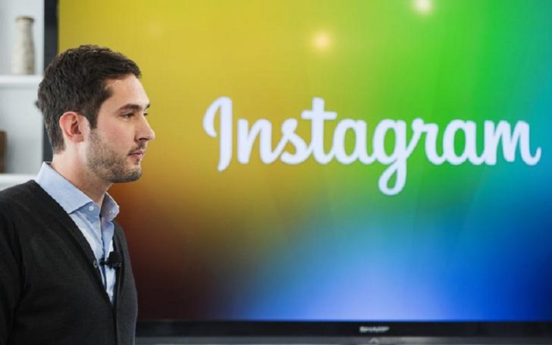 Instagram 800x500 - Instagram Now Lets You 'Mute' Accounts Without Unfollowing Them