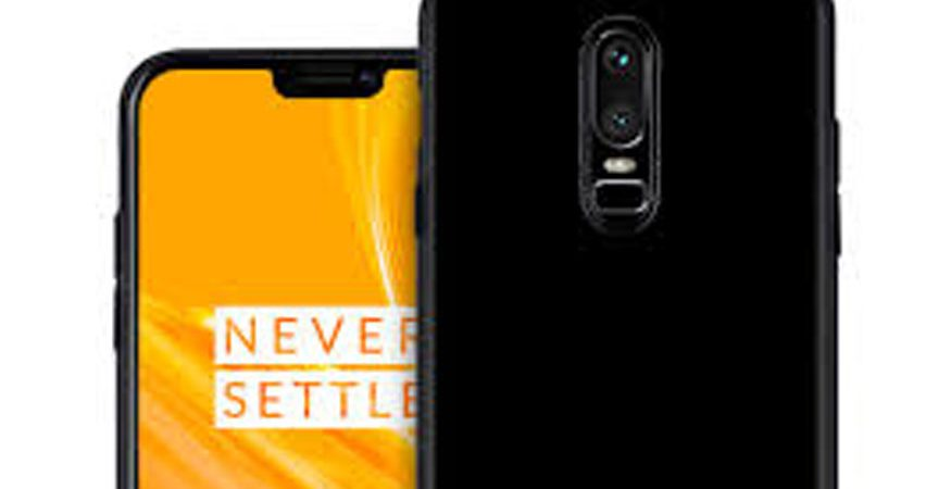 OnePlus 6 2 4 875x450 - Idea, OnePlus Partner to Offer Exclusive Benefits to OnePlus 6 Buyers