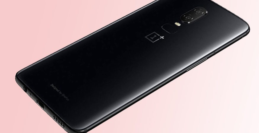 OnePlus 6 Camera 875x450 - OnePlus CEO Pete Lau Posts OnePlus 6 Camera Samples on Weibo a Day Ahead of Launch