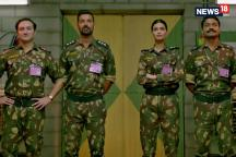 Parmanu Review: Is John Abraham's Comeback Worth Watching?