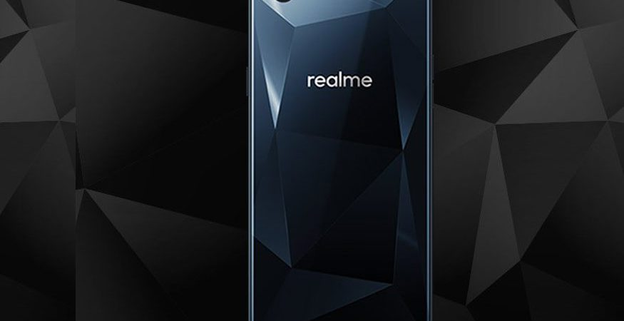 Realme 1 1 875x450 - Oppo Realme 1 to Launch in India Today: How to Watch Live Stream, Expected Price, Specifications And More