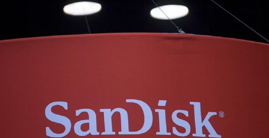 SanDisk 875x450 - SanDisk Tops Indian Consumer Storage Market in Quarter One
