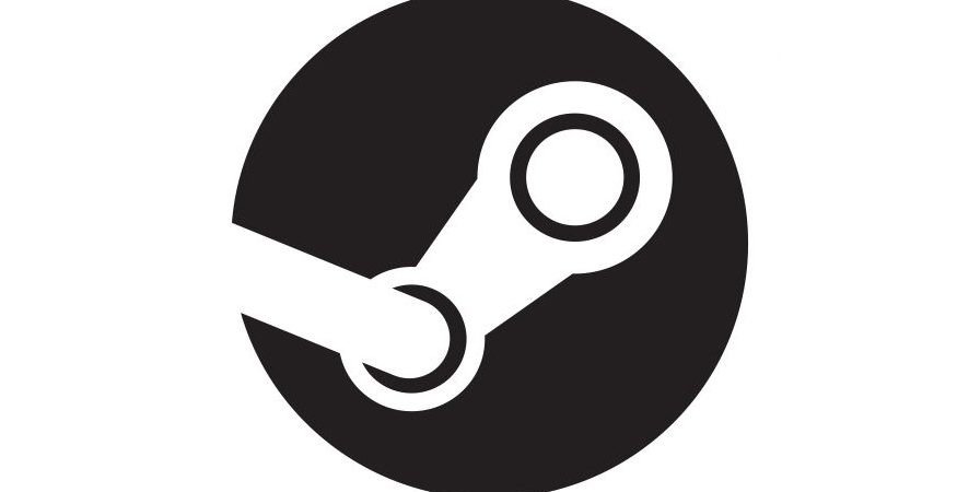 Steam Link 875x450 - Steam Brings PC Gaming to Mobiles Through Link App
