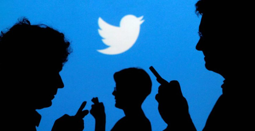 Twitter Tweet 875x450 - Twitter Changes Strategy to Fight Internet Trolls, Says Past Efforts Felt Like 'Whac-A-Mole'