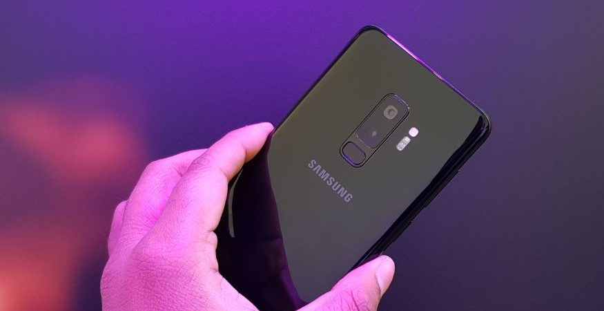 WhatsApp Image 2018 02 25 at 10 875x450 - Samsung Galaxy J4, Galaxy J6 Specifications Leaked Online; to Come With Galaxy S9 Like Infinity Display