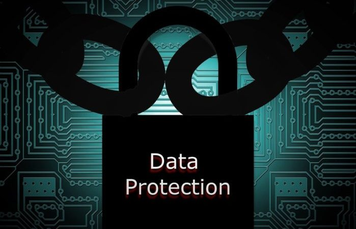 castle 979597 1280 100699686 large 699x450 - Consumer data protection is an advantage, not just a responsibility