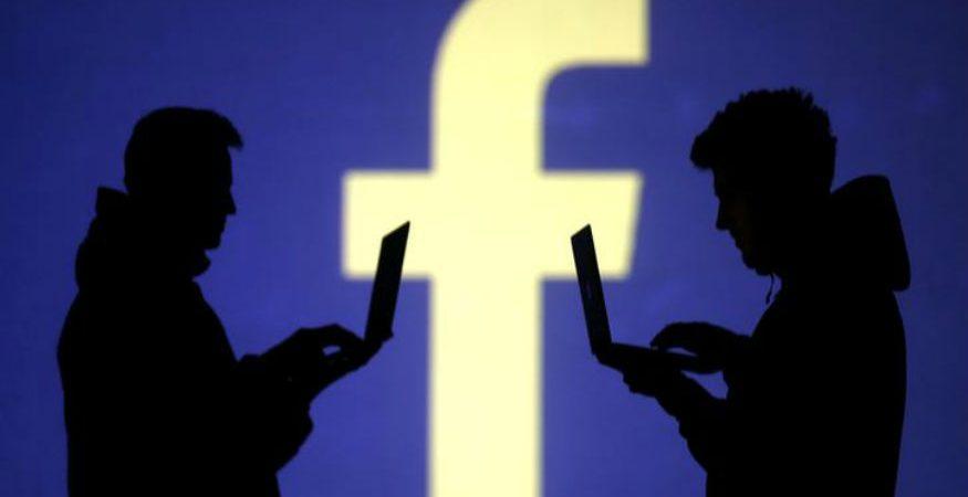 facebook 7 875x450 - Facebook Allows Advertisers to Target Sensitive User Interests