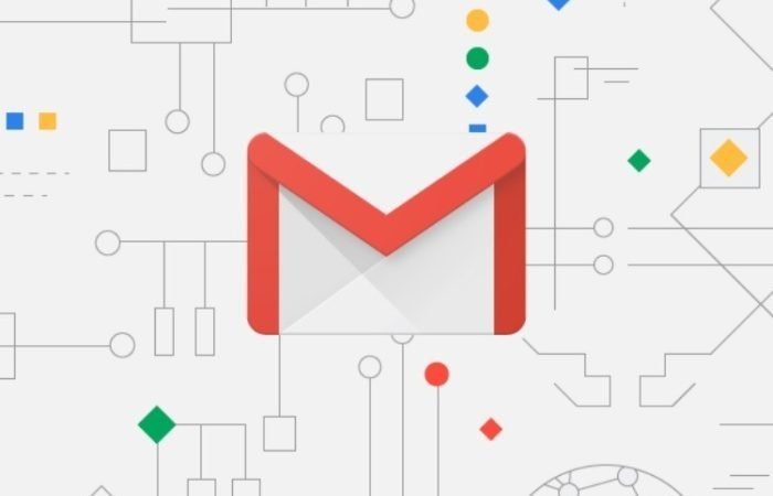 gmaillogo 100756362 large 700x450 - Gmail as a productivity tool for small businesses