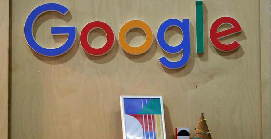 google image 1 5 875x450 - Google Under Investigation in Australia For Harvesting Data From Android Phones