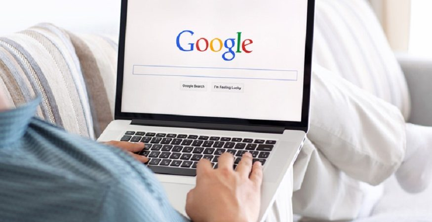google search 875x450 - Google Says India Anti-trust Ruling Could Cause 'Irreparable' Harm