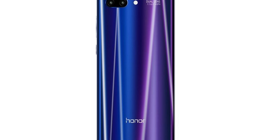 honor 10 weibo  875x450 - Honor 10 Global Launch Today: Expected Price, Specifications And More