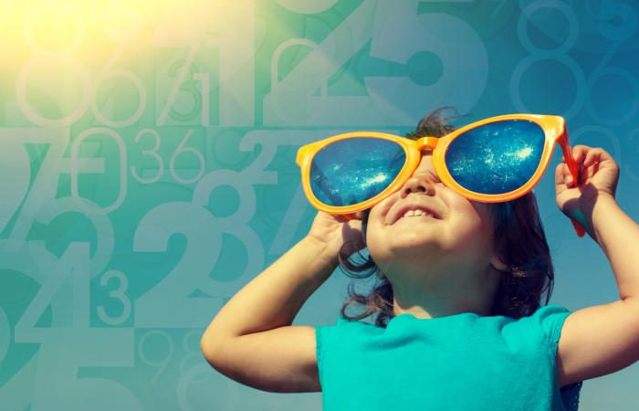 little girl sunglasses bright future predictions big data 100747408 large 700x450 - From CIO to CEO: Yvonne Wassenaar discusses the future of technology