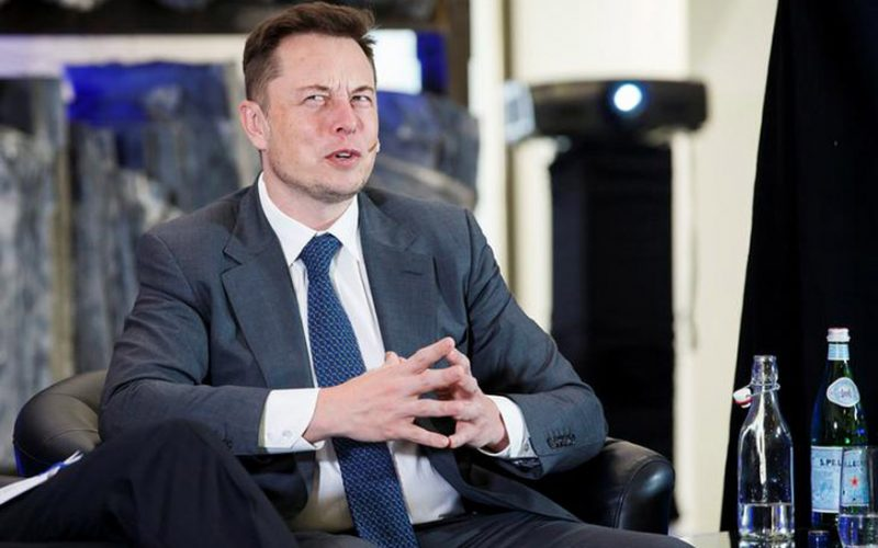 """musk2 800x500 - Elon Musk's Mass Transit System """"Loop"""" Will Take You at 240km/h Inside City at Just $1"""