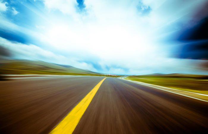 road to future 100719709 large 700x450 - Digital health's last mile problem