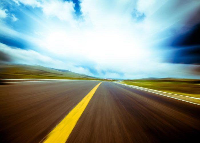 road to future 100719709 large 700x500 - Digital health's last mile problem