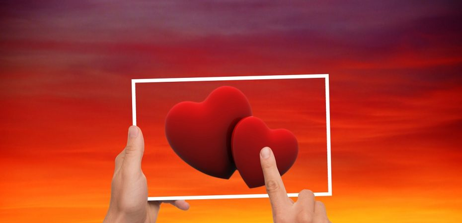 sky 3361995 1280 930x450 - Смотрите лучшее сериалы о любви, онлайн